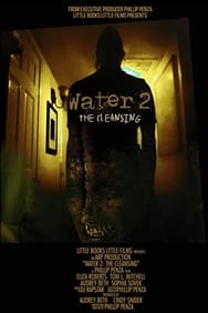 film Water 2: The Cleansing streaming