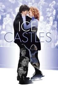 Ice Castles 2 : château de glace streaming