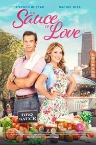 Film Les délices de l'amour streaming