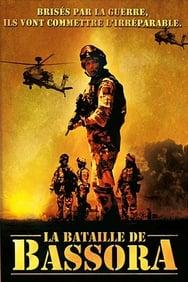 film La Bataille de Bassora streaming