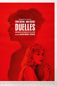 Duelles streaming