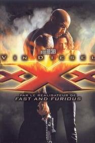 xXx 1 streaming