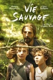 Film Vie sauvage streaming