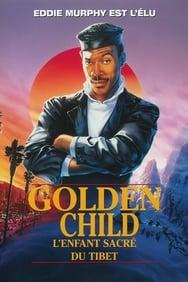 Golden child, l'enfant sacré du Tibet streaming