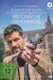 film Commissaire Dupin Les secrets de Brocéliande streaming