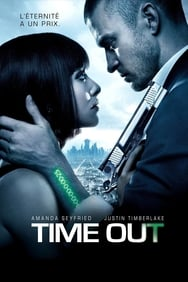 Time Out streaming