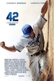 42 streaming