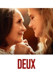 Deux streaming VF