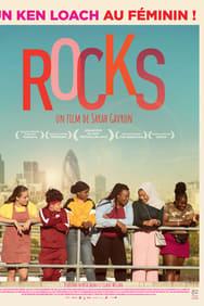 film Rocks streaming