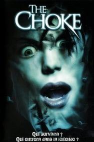 The Choke streaming
