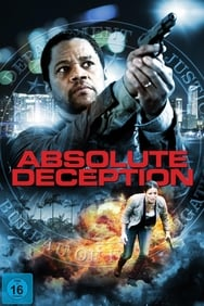 Absolute Deception streaming