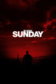 Bloody Sunday streaming