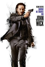 John Wick 1 streaming