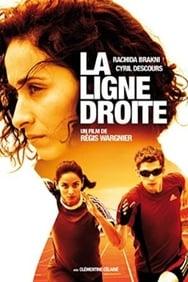 Film La Ligne droite streaming