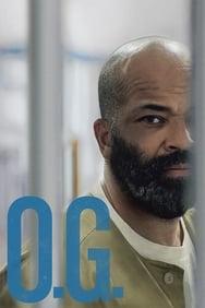 O.G. (2018) streaming