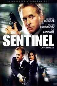 The Sentinel streaming