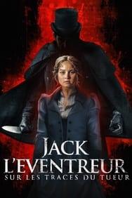 Film Jack l'éventreur: Sur les traces du tueur streaming