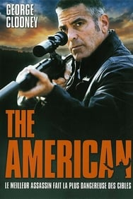 Film The American streaming