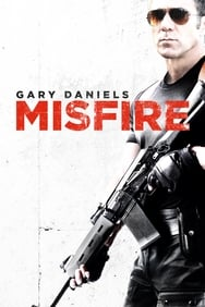 film Misfire streaming