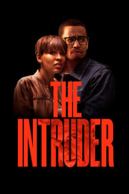 The Intruder (2019) streaming