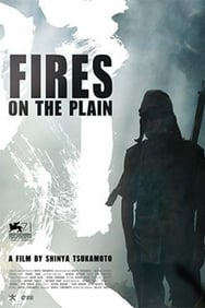 film Fires On The Plain streaming
