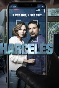 film Harcelés (2021) streaming