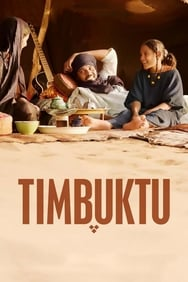 Film Timbuktu streaming