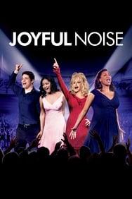 film Joyful Noise streaming