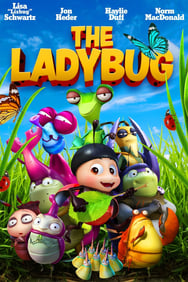 The Ladybug streaming