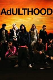 Film Adulthood streaming