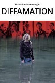 Film Diffamation streaming