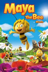 La Grande aventure de Maya l'abeille streaming