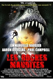 Les roches maudites streaming