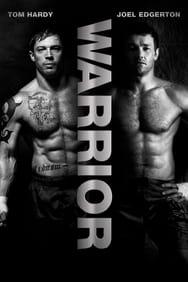 Warrior streaming