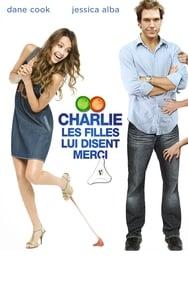 Charlie, les filles lui disent merci