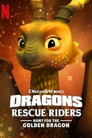 Dragons : Les Gardiens du ciel streaming