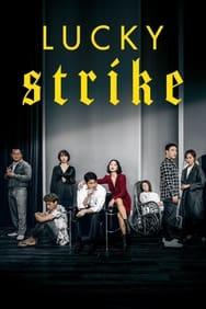 film Lucky Strike streaming