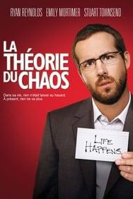 film La Théorie du Chaos streaming