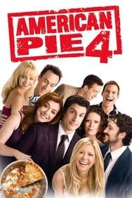 American Pie 4 (2012) streaming