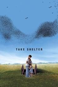 Take Shelter streaming