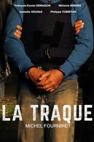 Film La traque (Partie 1) streaming