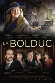 Film La Bolduc streaming