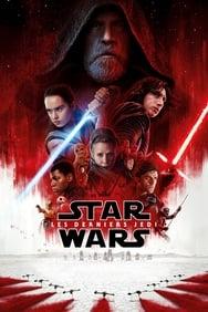 Star Wars - Les Derniers Jedi streaming