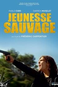Film Jeunesse Sauvage streaming