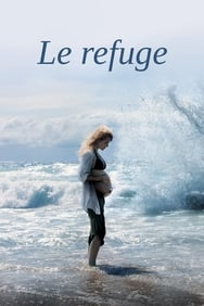 Le Refuge streaming