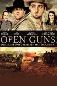 film Redemption : Les cendres de la guerre streaming