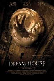 Dream House streaming