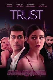 film Trust (2021) streaming
