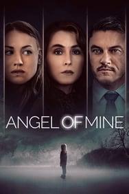 Angel Of Mine streaming