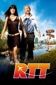RTT streaming